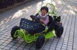 La mini traversa approvata Ce 80cc va Buggy della spiaggia di Kart