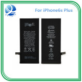 Meilleure qualité Original cell / Smart / Mobile Phone Battery pour iPhone 6plus