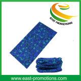 Bandana multifunzionale su ordinazione/sciarpa senza giunte tubolare del Bandana