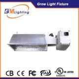 Le ballast horticole de l'appareil d'éclairage d'Eonboom 315W CMH et élèvent le capot léger