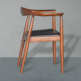 旧式で有名なデザインChair (SP-EC802)木のケネディの木製の大統領