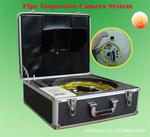 Superabflußrohr-Inspektion-Kamera