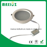 세륨을%s 가진 공장 가격 Dimmable LED Downlight 18W, RoHS