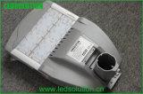 가로등 LED 60W를 위한 옥외 점화 바디 알루미늄
