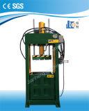 Ce de Vms30-6040/Lb, machine de presse à emballer de GV pour le coton et vêtement