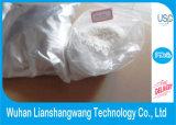Olio CAS 57-85-2 della prova dell'olio del proponiato 100mg/Ml del testoterone per il pompaggio del muscolo