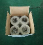 Пленка слоения BOPP термально для печатание или прокатывать с бумагой