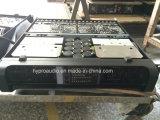 Neuer Fp20000q Verstärker mit 4 Kanal 4000W. Audiogeräte, Subwoofer Verstärker