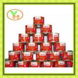 缶詰食品のトマトのりジーノ