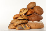 Não desnatadeira saudável da leiteria com sabor natural para processar a padaria