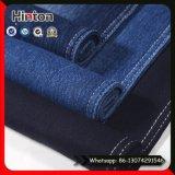 Tissu en coton Lycra Denim 300GSM Tricot