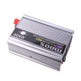 Invertitore automatico di potere di Doxin 12V/24V 500W