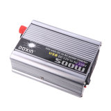 Doxin 12V / 24V 500W Auto Power Inverter