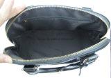 PU 가죽 핸드백, Bag 의 끈달린 가방 유명 상표 숙녀