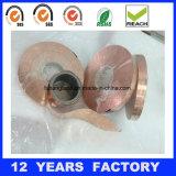 temperamento morbido e duro T2/C1100/Cu-ETP/tipo stagnola di rame sottile di spessore di 3.0mm di C11000 /R-Cu57
