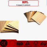 HPL 박판 장