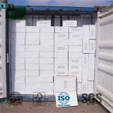 Rollos Papel Termico para Cajas Registradoras