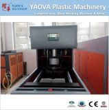 Taizhou até o frasco plástico do animal de estimação 6L que faz a máquina