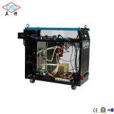 De draagbare CNC Scherpe Machine LG200 van de Snijder van het Plasma