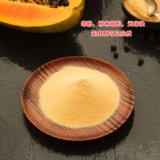 Natural polvo de verduras de papaya con alta pureza