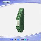 5V, 12V, Stromstoss-Schutz-Einheit des Signal-24V
