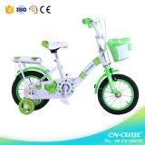 I nuovi modelli all'ingrosso 12inch scherza la bicicletta