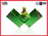 Duftstoff-Kasten/gedruckter Duftstoff-Kasten/Luxuxpapierduftstoff-Kasten