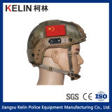 Шлем Кевлар Multi цвета быстрый баллистический для сражать