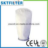 Цедильный мешок Drawstring smog подгонять размер и форму
