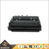 Cartucho de toner compatible importado del polvo Kx-Fa86e para Panasonic /Flb803/813/853