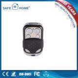 Seguridad sistema de alarma GSM con detector PIR y sensor de puerta