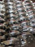 ステンレス鋼の長い溶接首のフランジSs304