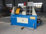 Rohrende CNC-Plm-Sg80, das Maschine bildet