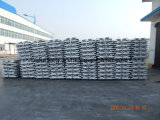 Lingot en aluminium Al99.85, Al99.80, constructeur Al99.70