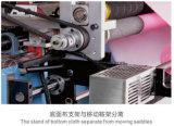 Computergesteuerte Verschluss-Heftung Multi-Nadel steppende Hochgeschwindigkeitsmaschine