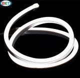 Профит СИД алюминиевый для неонового света неоновый гибкого трубопровода прокладки СИД декоративного