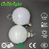 Bulbo global da fábrica do diodo emissor de luz do diodo emissor de luz G95 15W com preço de grosso