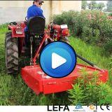 Granja del cortador de hierba del cortacésped Topper para la venta