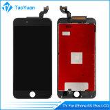 Soem-Fabrik-Großverkauf-Handy LCD für iPhone 6s plus LCD-Bildschirm