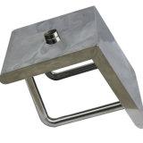 ステンレス鋼水泡完全なボディマッサージの椅子
