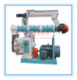 Qualitäts-Wasserzufuhr-Tabletten-Maschine mit Cer