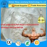 Nandrolone Bodybuilding Cypionate di 99% 200 steroidi anabolici iniettabili di CAS 601-63-8