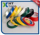 Anhaftendes Polyester-Film-Raum-Plastik-acrylsauerband