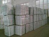 Caldo vendendo 99.7% lingotti dell'alluminio