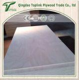 Liyiの合板のための最もよい品質の製造業者