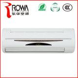 an der Wand befestigte Klimaanlage des Riss-9000-36000BTU