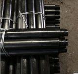 Шпиндель сверлильного станка/выкованная труба HDD