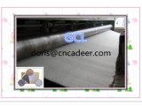 Gcl (trazador de líneas geosynthetic de la arcilla) para el genio civil