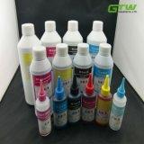 Tinta do Sublimation da tintura da qualidade de Coreia para canecas/placas/bandeiras