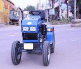 trattore dell'azienda agricola di 12HP 15HP 18HP 20HP mini